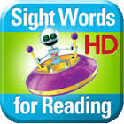 sight words for reading HD.jpeg